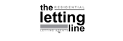 letting-line-icon