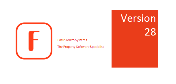 Focus Micro Systems Version V28