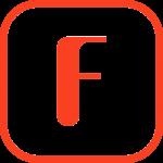Focus_icon24