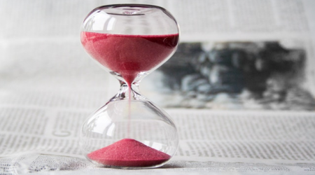 How estate agents and property managers can save both time and money