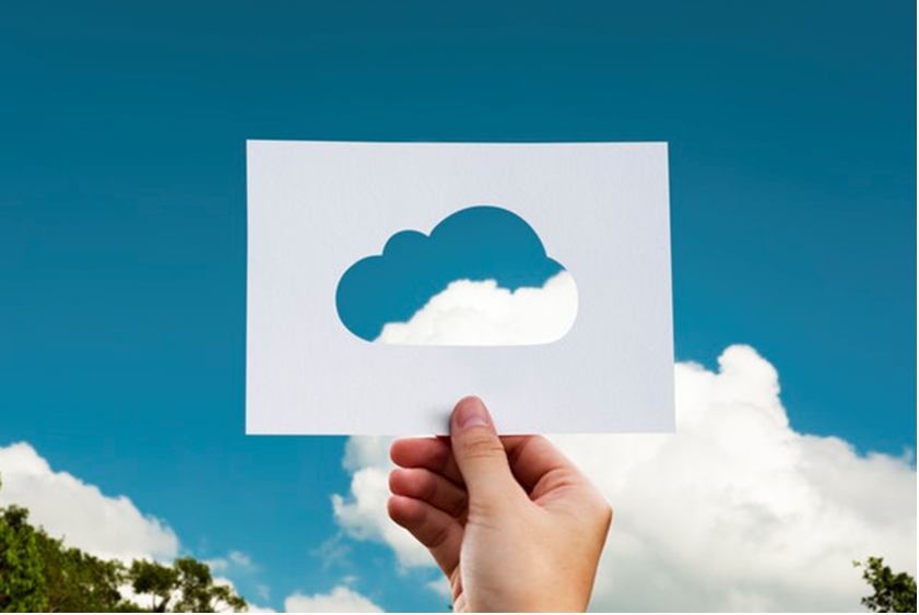 Cloud vs Local – property management solutions at your fingertips wherever you are!