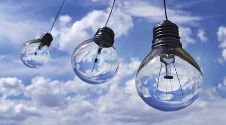 Tougher energy efficiency standards for commercial properties