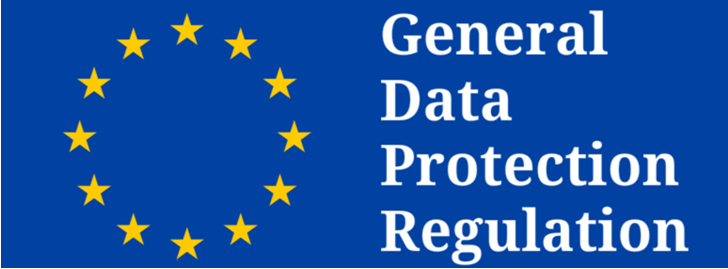 How GDPR ready is your Agency?
