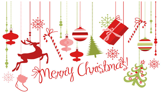 Merry Christmas Images.Merry Christmas Focus Micro Systems