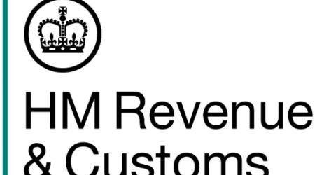HMRC MTD – Rent 32.1 Update