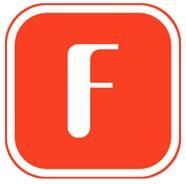 Focus Client Portal (Client)