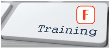 Focus Micro Systems Tailored Training Sessions